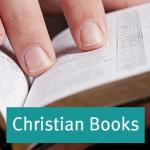 Christian Books