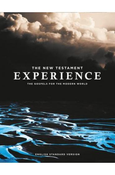 The New Testament Experience ESV
